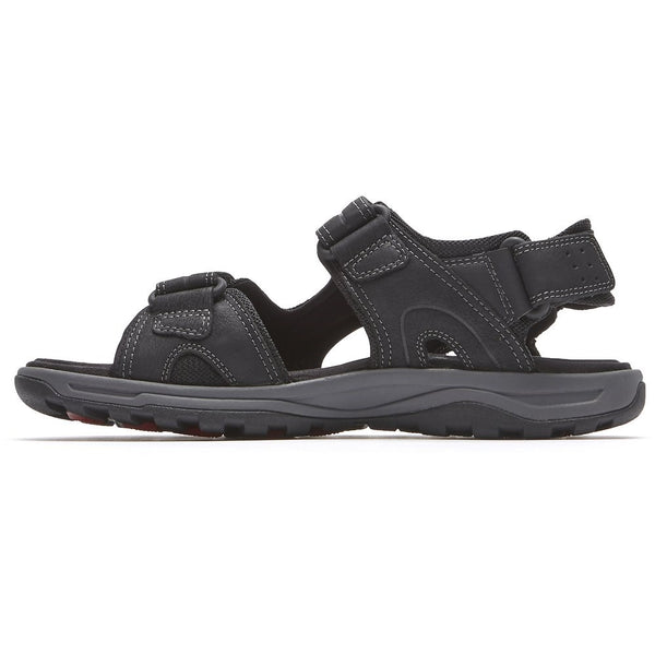 Rockport Mens Trail Technique Sandal