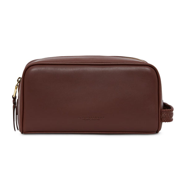 R.M. Williams City Washbag