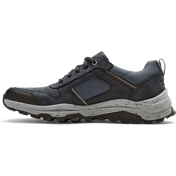Rockport Mens XCS Pathway Ubal Shoes