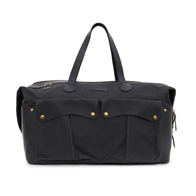 R.M. Williams Gippsland Duffle Bag