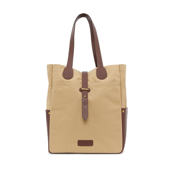 R.M. Williams Gippsland Tote Bag