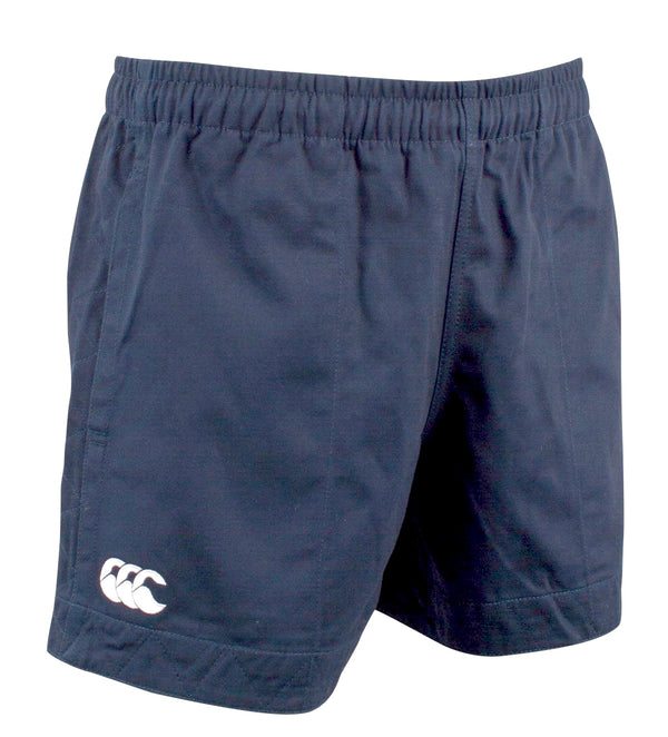 Mens Double Stitch Ruggers