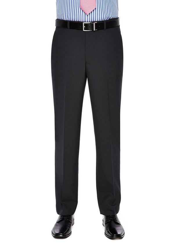 City Club Carter Pant (Black)