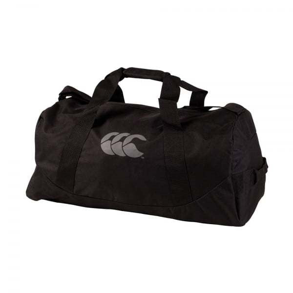 Canterbury CCC Packaway Bag