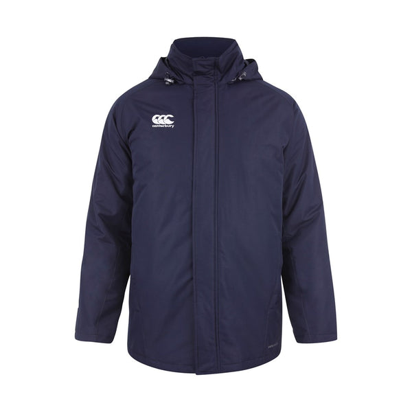 Mens Team Stadium Jacket