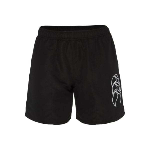 Womens Tactic Short