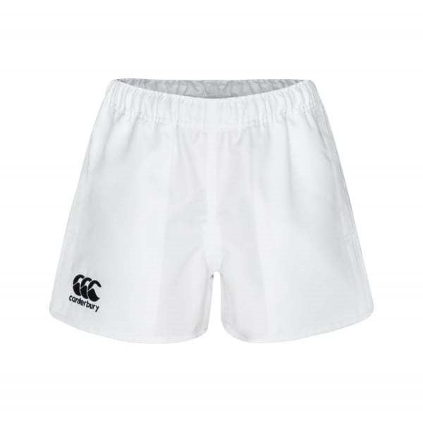 Kids Professional Polyester Short