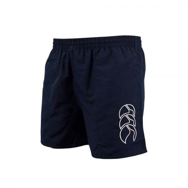 Canterbury Kids Tactic Short
