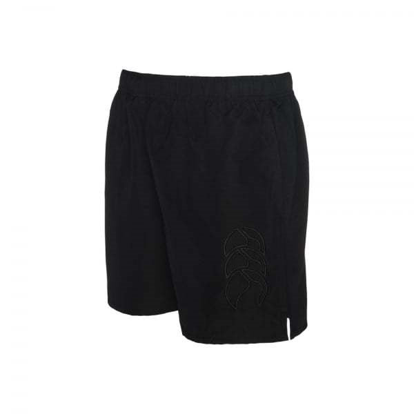 Canterbury Kids Tonal Tactic Shorts
