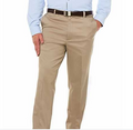 Farah Performance Chino (Beige)