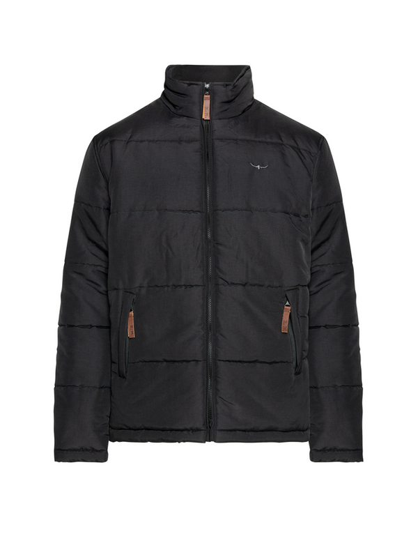 RM Williams Mens Patterson Creek Jacket