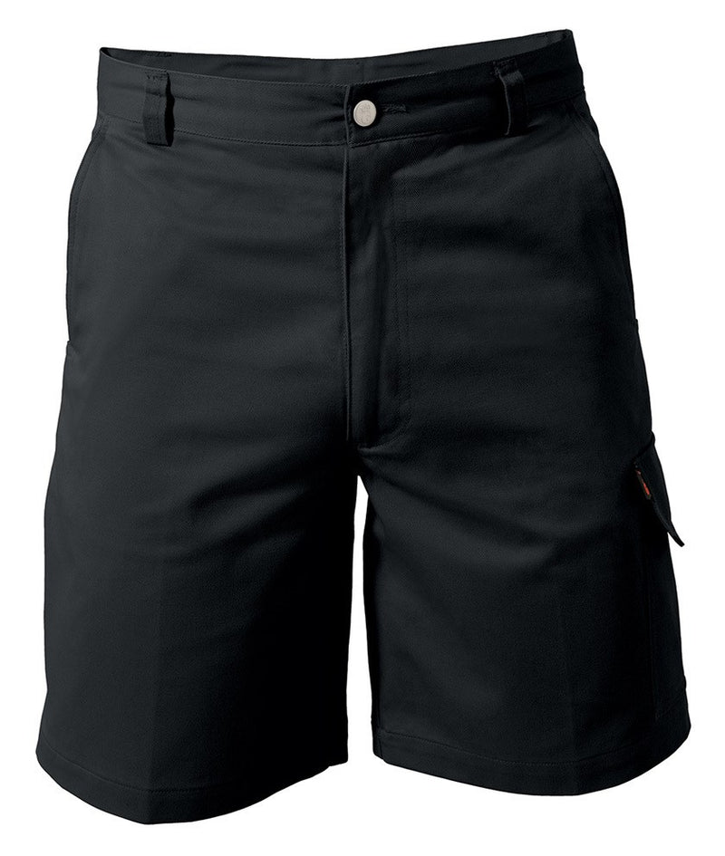 King Gee New Gs Worker Short