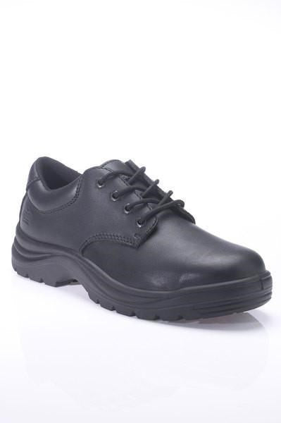 King Gee Wentworth Shoe
