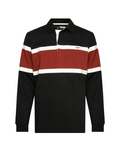 RM Williams Mens Tweedale Rugby
