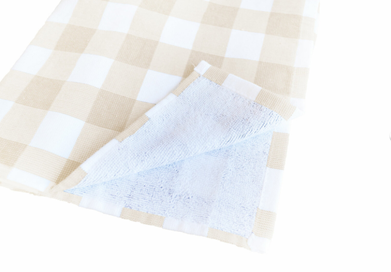 Rans Dish Cloths Pack of 4