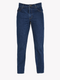 RM Williams Linesman Jeans - Slim (Indigo Wash)