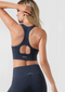 Lorna Jane High Coverage Sports Bra