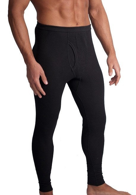 Holeproof Aircel Thermal Trouser