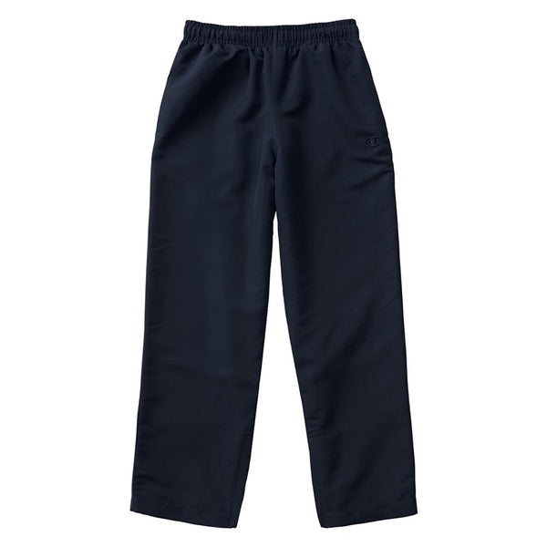 Champion Kids Infinity Track Pant