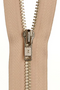 Birch Trouser Zip 12cm