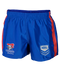 Authentica Knights NRL Supporter Shorts