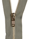 Birch Trouser Zip 15cm