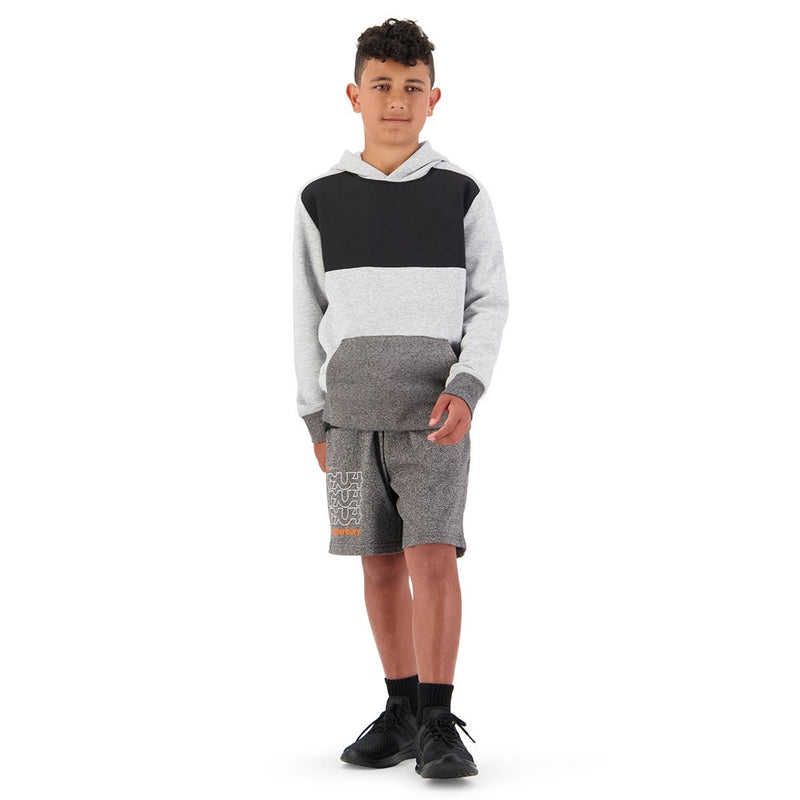 Canterbury Boys Cotton Short