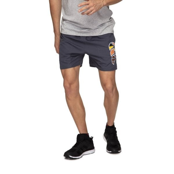 Canterbury Mens Uglies Tactic Short (XB sizes)