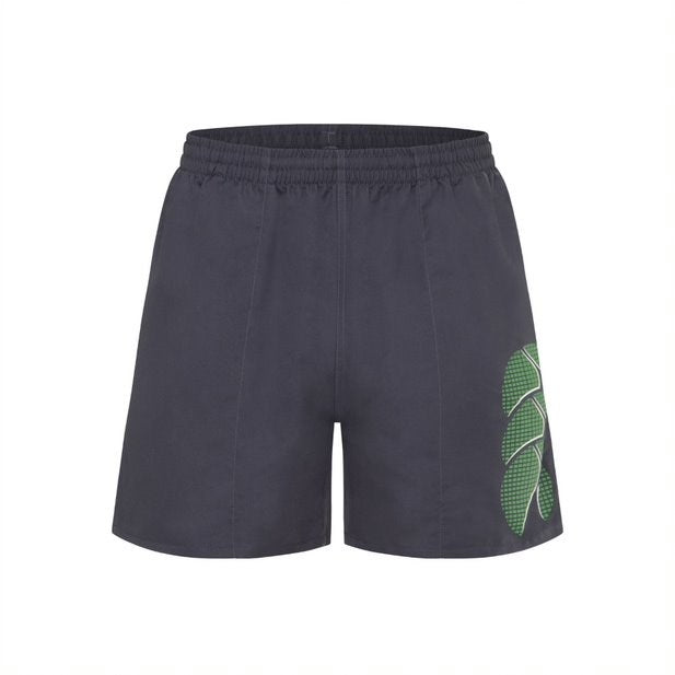 Canterbury Mens Tactic Shorts 5""
