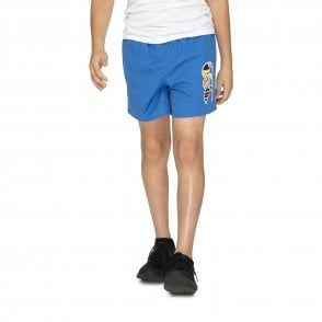 Canterbury Boys Break Tactic Shorts