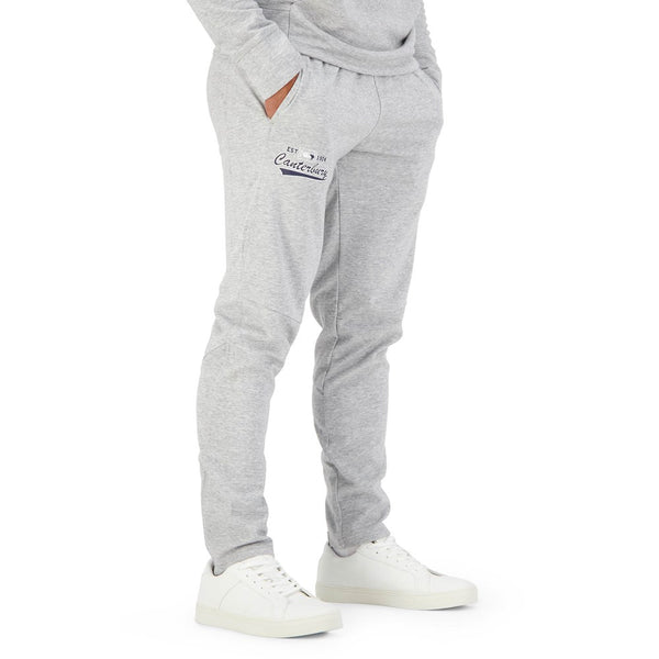 Canterbury Mens Vapodri Tapered Trackpant