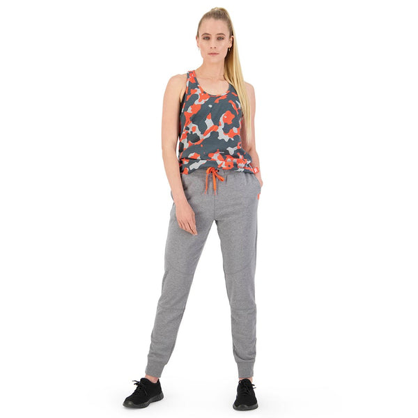 Canterbury Womens Poly Knit Track Pant