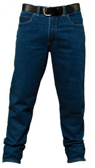 Ritemate Stretch Denim Jeans