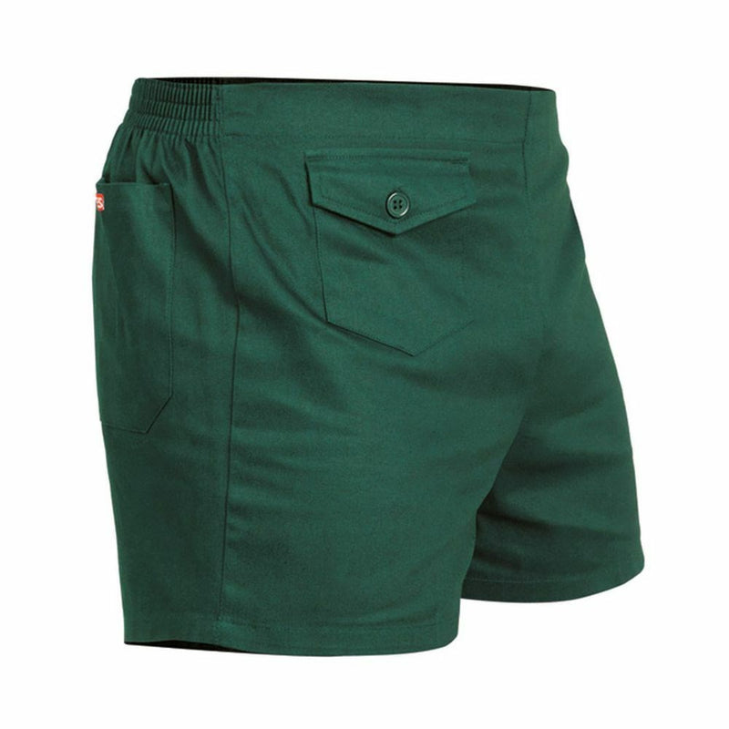Stubbies Original Stubbies Shorts