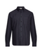 RM Williams Mens Collins Button Down Shirt
