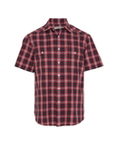 RM Williams Mens Fraser Shirt