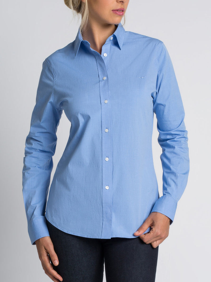 RM Williams Nicole Shirt