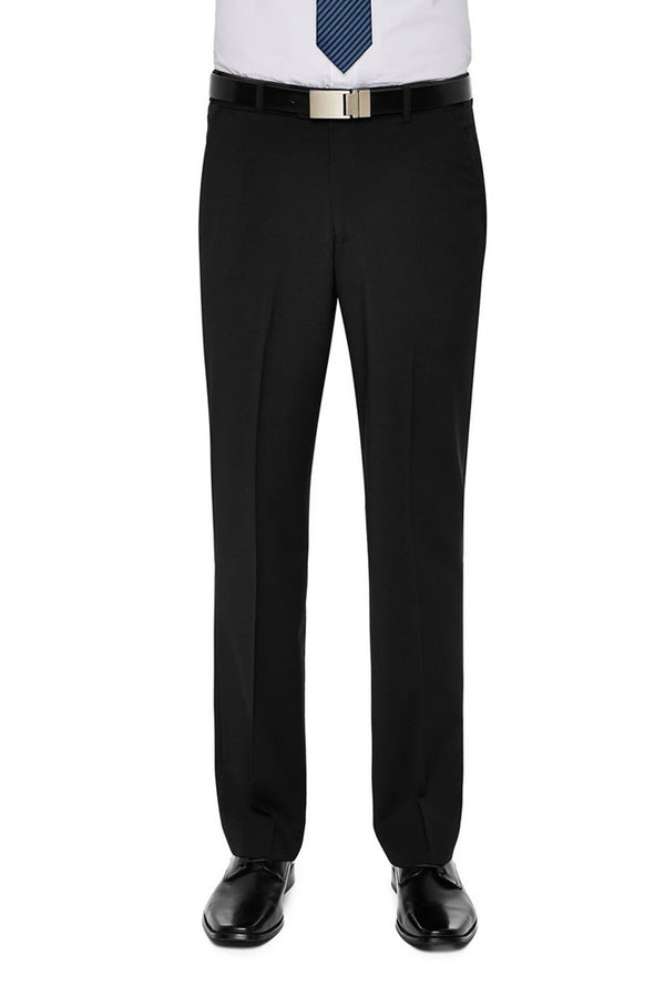 City Club Shima 1007 Pant (Black)