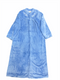Schrank Coral Fleece Dressing Gown