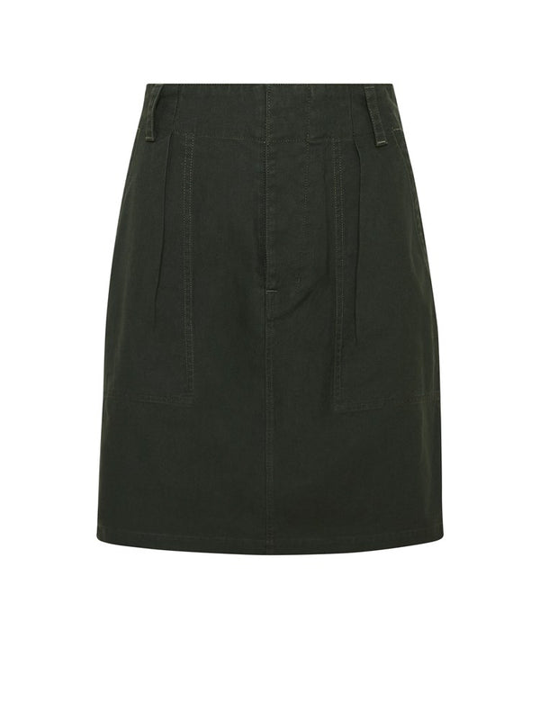 R.M. Williams Utility Skirt