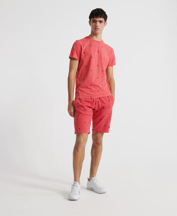 Superdry Aoe Short