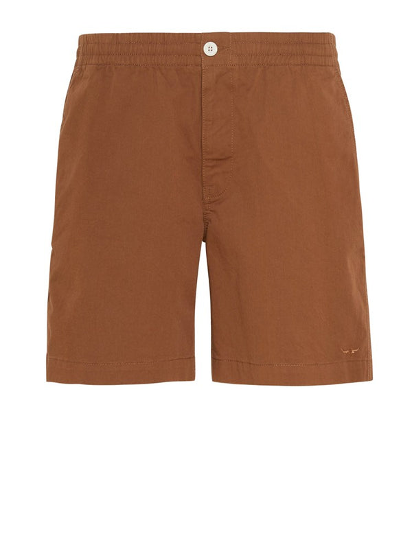 RM Williams Rugby Short