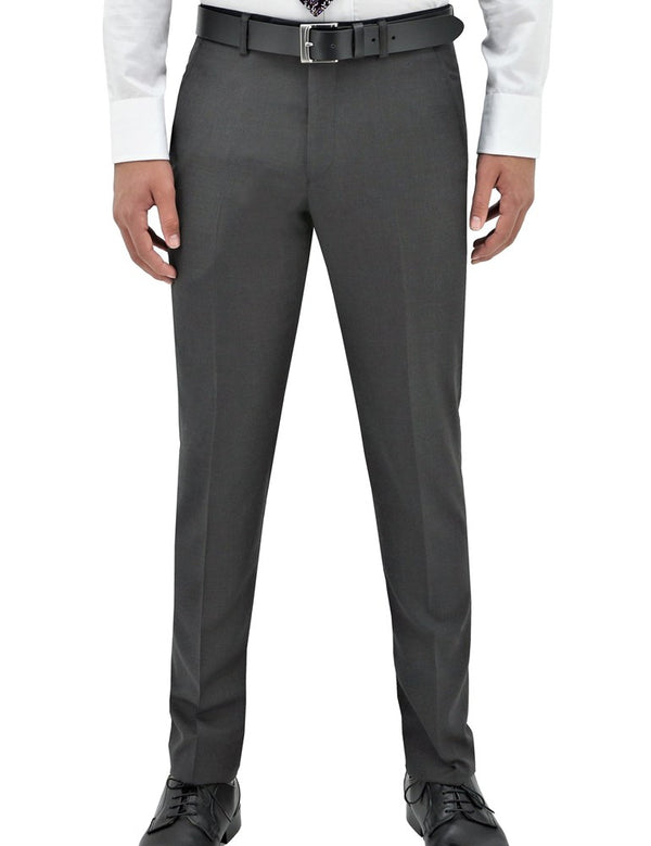 Daniel Hechter Edward Trouser (Grey)