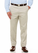 Farah Performance Chino (Stone)