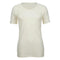 Ktena Wool Short Sleeve Undershirt