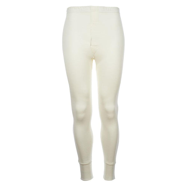 Ktena Wool Long Johns