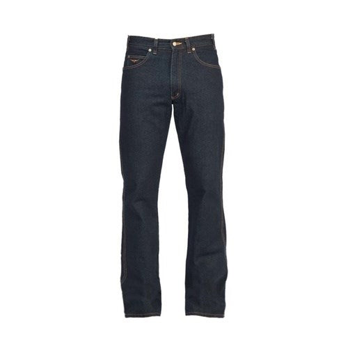 RM Williams Legends Jeans - Slim