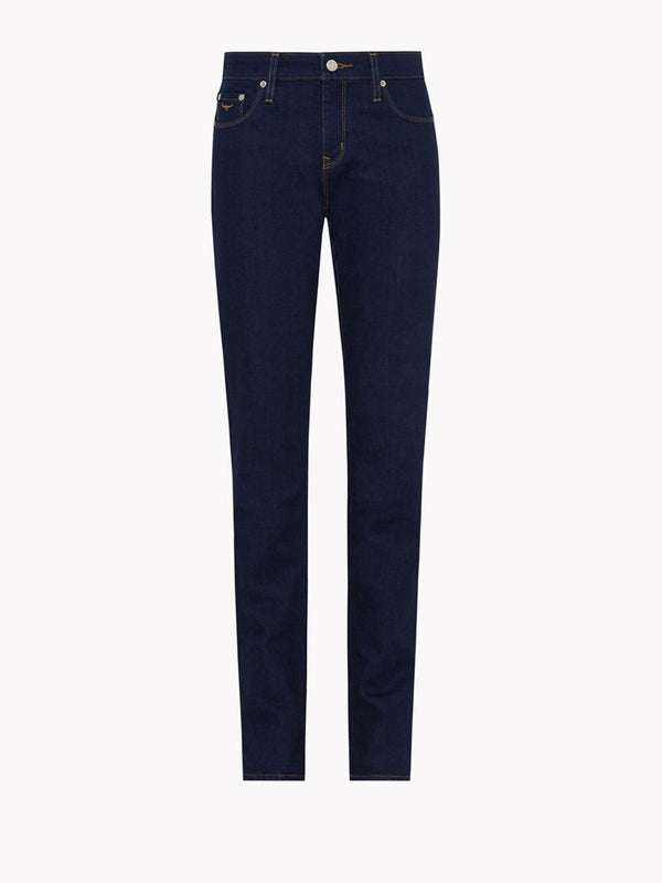RM Williams Kiara Jeans - Indigo Rinse