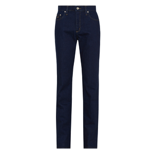 RM Williams Meredith Jeans - Indigo Rinse Wash