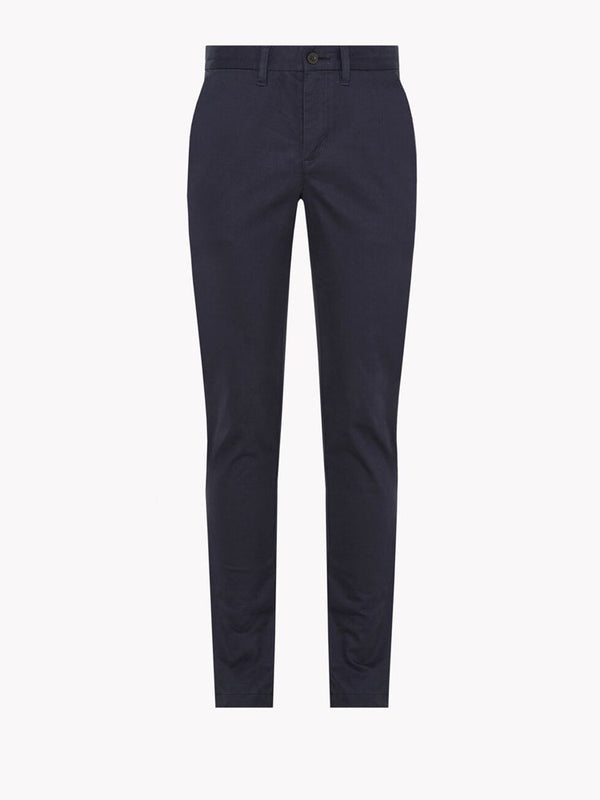 RM Williams Lincoln Chino (Navy)